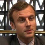 Les Banquiers de chez  Rothschild  dirige la France ... dans Bienvenue ici le blog RS017