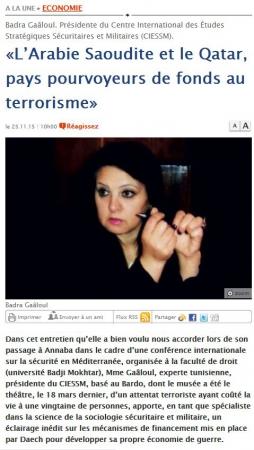 http://www.les-crises.fr/wp-content/uploads/2015/11/hollande-6.jpg