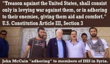 John-McCain-ISIS
