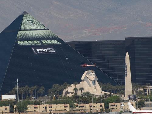 Novus ordo Las Vegas.jpg