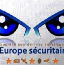 https://www.upr.fr/wp-content/uploads/2012/07/europe-securitaire-144x144.jpg