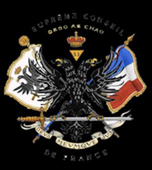 Logo Suprême conseil de FRANCE ORDO AB CHAO.png