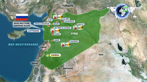 Carte de la syrie.jpg