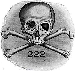 250px-Bones_logo.jpg