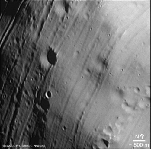 Mars-Express-phobos-surface.jpg