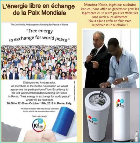 KESHE_-_L_ENERGIE_LIBRE_en_echange_de_la_PAIX_MONDIALE.jpg