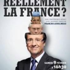 https://www.upr.fr/wp-content/uploads/2013/01/affiche-conference-qui-gouverne-la-france-144x144.jpg