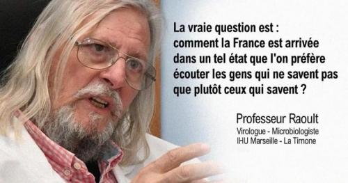 Pr Didier RAOULT.jpg