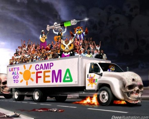 campfema_dees.jpg