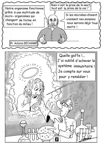 dessin-5.jpg