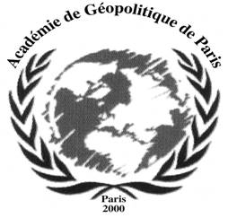 logo mai 2009.jpg