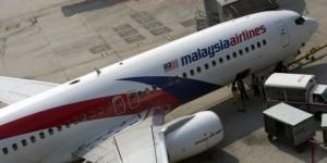 boeing-777-disparu-au-vietnam.jpg