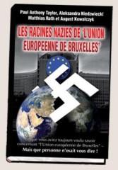 Racines nazies.JPG