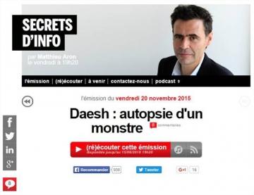http://www.les-crises.fr/wp-content/uploads/2015/11/secret-d-info.jpg