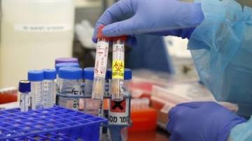 Un lot provenant d'un laboratoire Luxembourgeois aurait été contaminé par le coronavirus lui-même.
