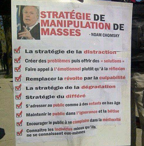 Stratégie de manipulation.jpg