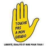 touche-pas.jpg
