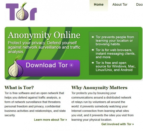 Tor navigateur anonyme.jpg