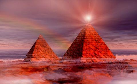 pyramid_power.jpg