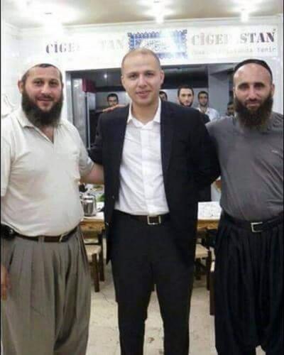 Fils Erdogan.jpg
