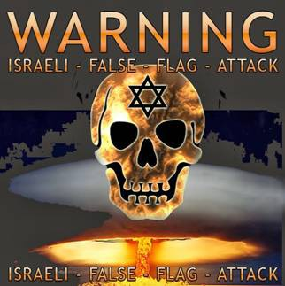 972_israeli-mossad cowards and assassins.....jpg