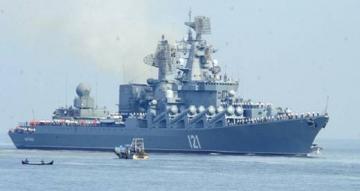 http://www.comite-valmy.org/IMG/jpg/navire_russe.jpg