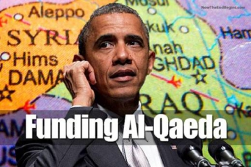 http://www.comite-valmy.org/IMG/jpg/obama_al_qaeda.jpg