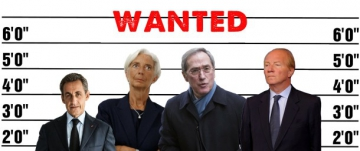 usual-suspects-sarko-lagarde-hortefeux-gueant
