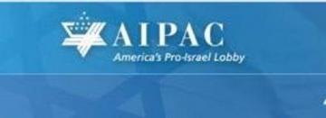 Aipac Logo.jpg