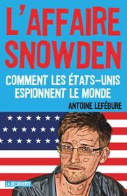http://widget.editis.com/Books/ladecouverte/9782707178480/gf/70717848_000_CV_1_000.png#image