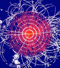 boson-de-higgs-les-resultats-de-l-experience-atlas-auraient-decouvert-deux-particules-au-lieu-d-une_56353_w250.jpg