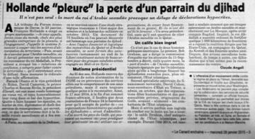 http://www.les-crises.fr/wp-content/uploads/2015/11/qatar-10-28-01-2015.jpg