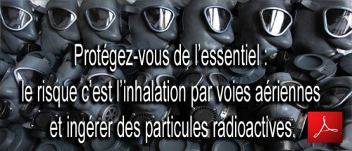 Nexup Nucléaire.jpg