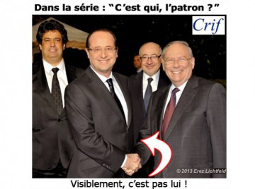 http://croah.fr/wp-content/uploads/2013/05/Boss-2-642x478.jpg