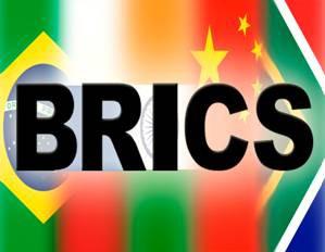 Pays des BRICS : l'avenir est à nous !