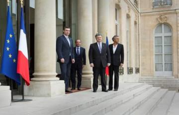 Klitschko-Hollande-Porochenko-BHL.jpg