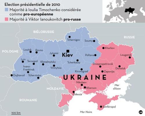 615696-lib-ukraine-regions-01.jpg