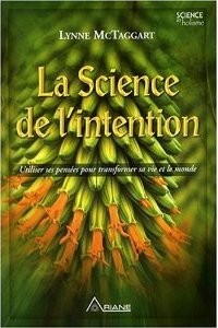 La science de l'intention.jpg