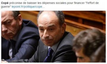 http://www.les-crises.fr/wp-content/uploads/2015/11/hollande-3.jpg