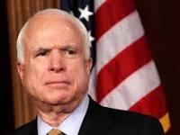 """Résultat de recherche d'images pour """"John McCain"""""""