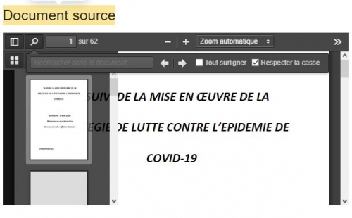 Document source.JPG
