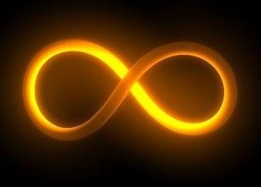 symbole-infini.jpg