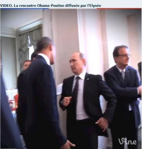 Poutine et Obama.jpg