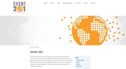 Event 207 scénarion de la pandémie.JPG