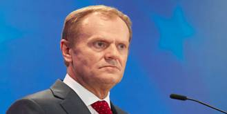 http://media3.express.be/pictures/lowres/personalities/donald_tusk1.png