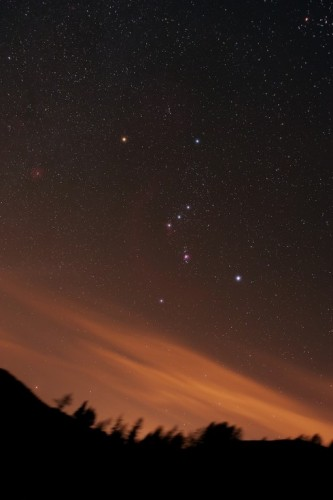 Orion_GirardiMichele-490x735.jpg