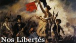NOS libertés.JPG