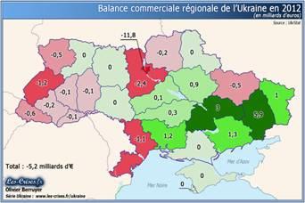 Ukraine---balance-commerciale-par-region.jpg