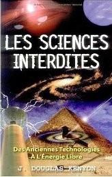 Les sciences interdites.jpg