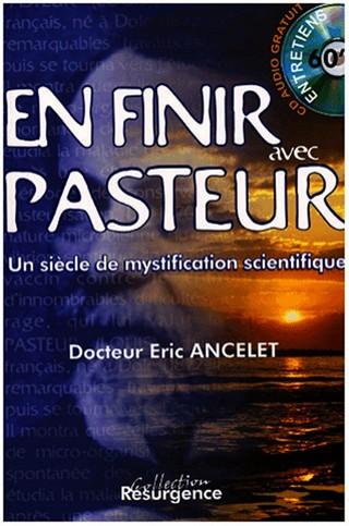 Pour en Finir avec Pasteur.jpg